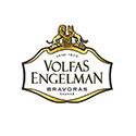 Volfas-engelman